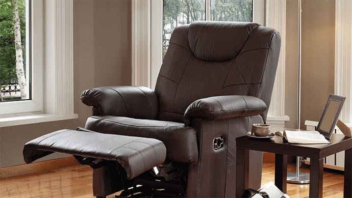 How To Maintain A Lift Chair