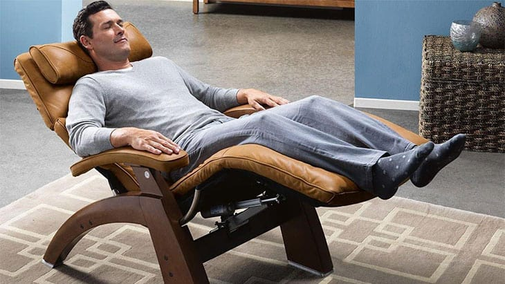best-recliners-for-back-and-neck-problems.